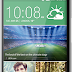 HTC One M8 - now available in the Philippines!