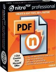 http://1.bp.blogspot.com/-sbtBx9pLOek/UlUHH0Ce9tI/AAAAAAAAAGE/sIK6qf99sps/s1600/Nitro+Pro+9.0.2.37+free+Download.jpg