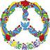 Confundir la paz