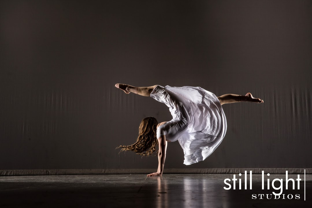 San Mateo Hillsdale High School Dance Ensemble Knight Moves XVII by Still Light Studios, School Sports and Senior Photography in Bay Area, cinematic, nature