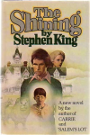 http://thepaperbackstash.blogspot.com/2013/06/the-shining-by-stephen-king.html