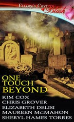 One Touch Beyond cover