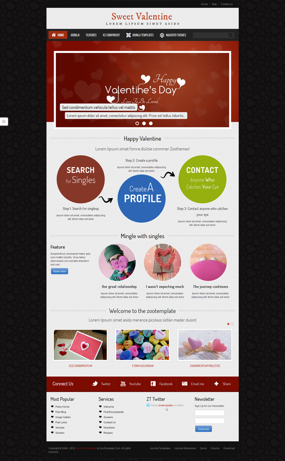 ZT-Valentine-Joomla-2.5-Dating-Template