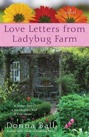 http://toreadperchancetodream.blogspot.com/2014/03/book-review-love-letters-from-ladybug.html