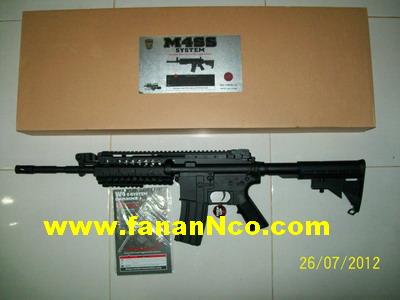 Toko Aksesoris Airsoft Gun Airgun Murah Jual Online Jakarta Indonesia