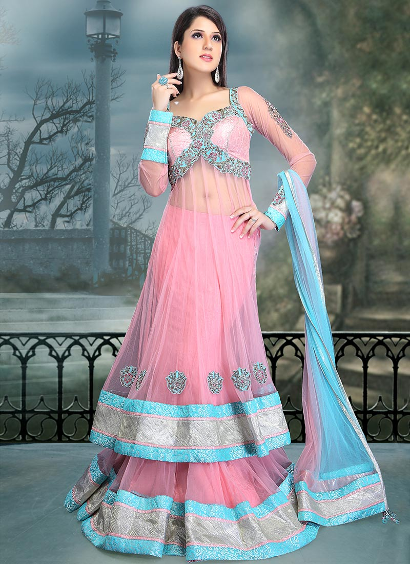 indian party wear best wedding lehengas collection   missy lovesx3