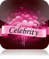 Icon game celebrity love match