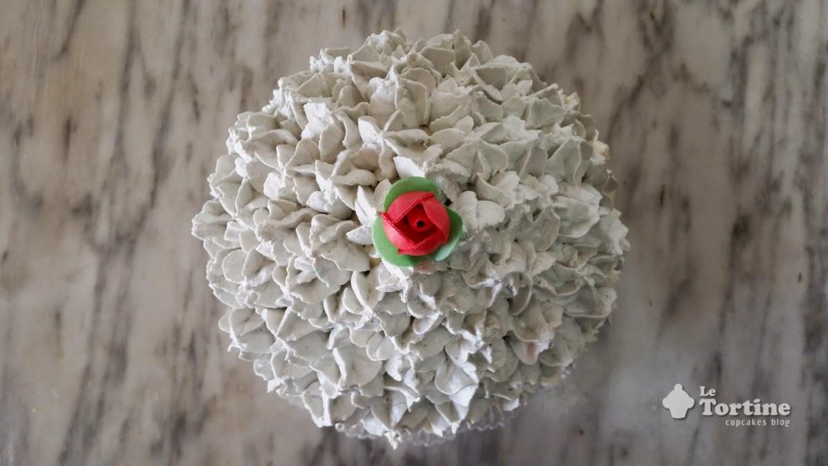 cupcake gigante harvey wallbanger