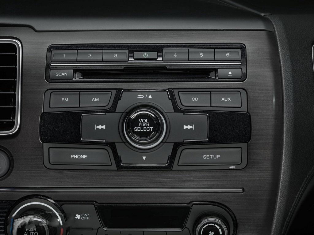 a car 2013 Honda Civic Coupe