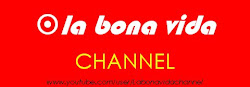 la bona vida channel