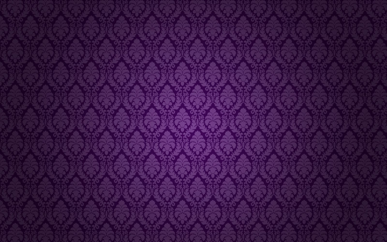 Hd Wallpapers Desktop Purple Background Hd Desktop Wallpapers