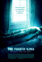 Watch The Fourth Kind Movie