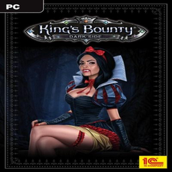 Kings_Bounty_Dark_Side