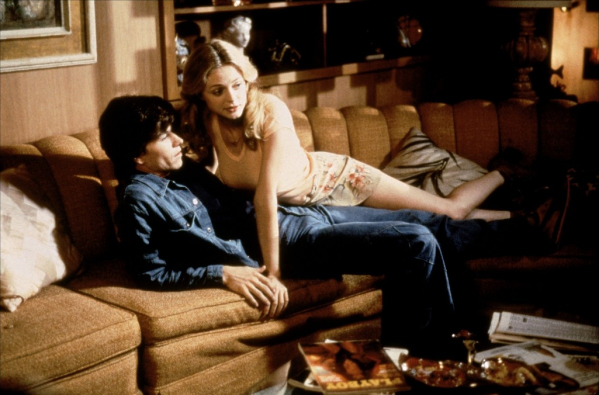 Movie Review: Boogie Nights (1997) | The Ace Black Blog