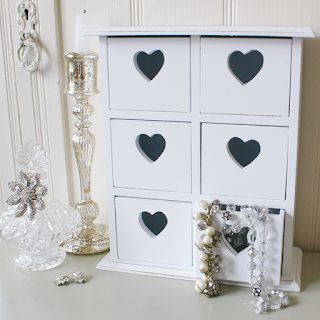 http://www.thechiccountryhome.co.uk/White%20Heart%20Jewellery%20Chest.htm