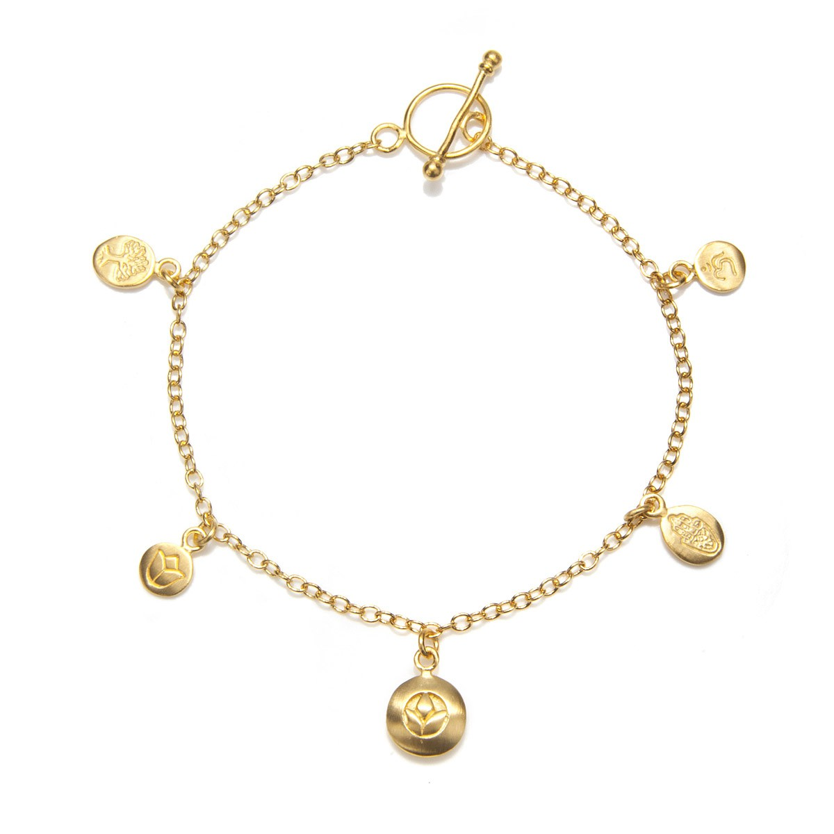 bracelet zipper galleries charm bracelet gold