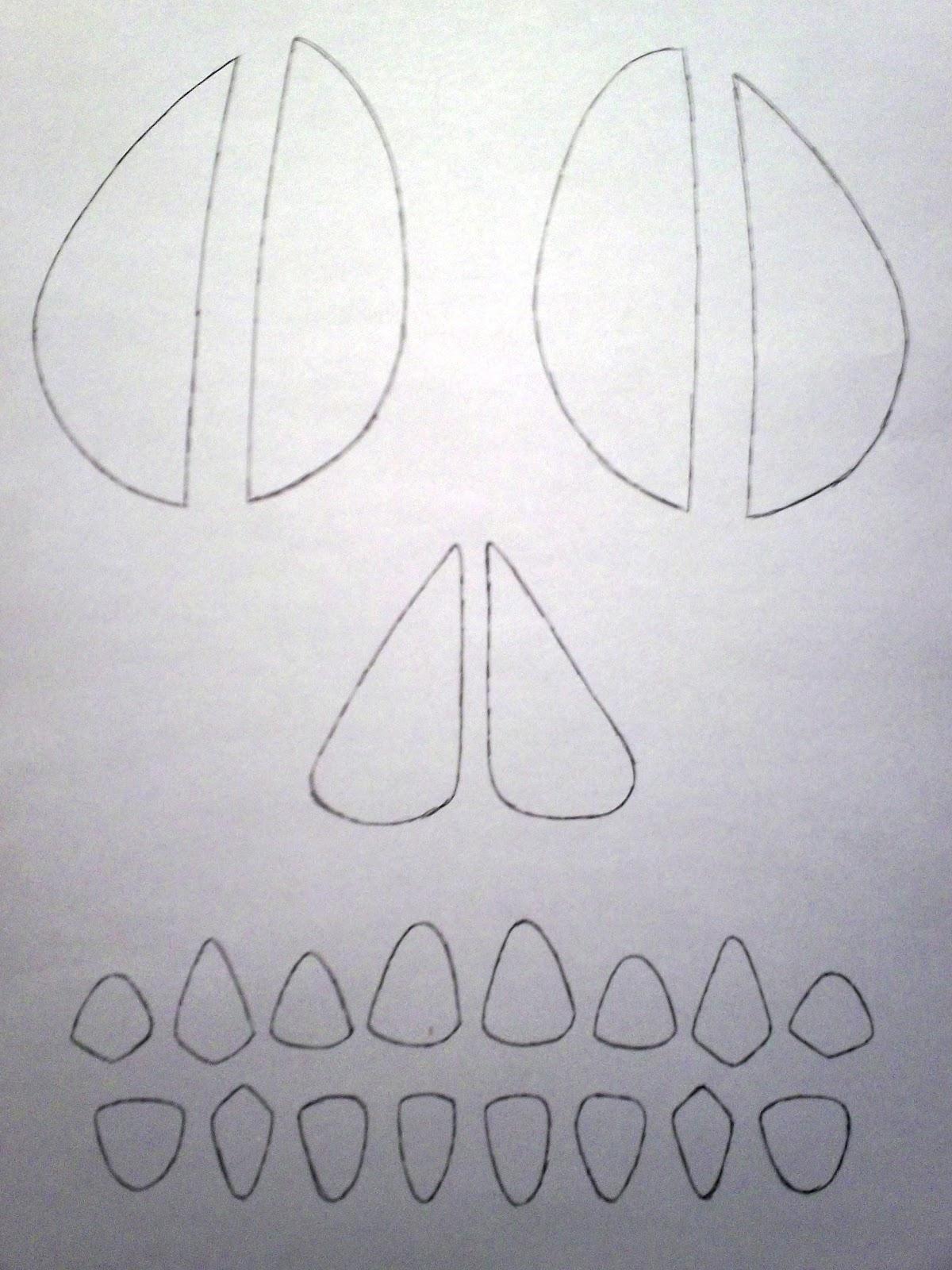 http://1.bp.blogspot.com/-sc7f8FOPBAA/T4H3pUjj30I/AAAAAAAAAdw/5QVkYtOwXcE/s1600/100_1605_picnik.jpg