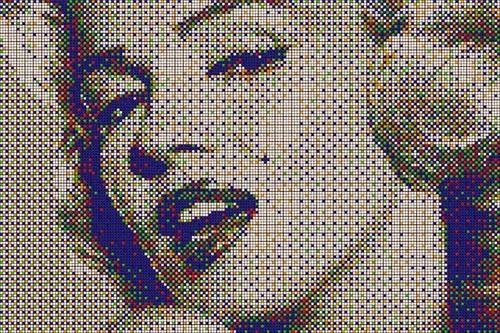 10-Marilyn-Monroe-Norma-Jeane-Mortenson-1926-1962-Actress-Model-&-Singer-www-designstack-co
