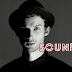 Sound of 2015 - #6: Jaymes Young