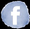 https://www.facebook.com/LM-Eventos-y-Formacion-wwwlmeventosyformaciones-170691449721352/?ref=bookmarks