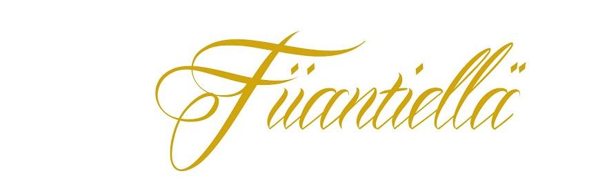 Fiiantie