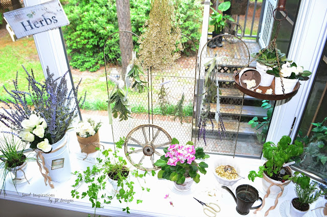 indoor herb garden design innovative herb garden ideas how to grow culinary