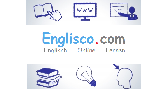 Englisco.com