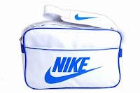 Bag Nike Men