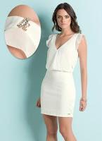 http://www.posthaus.com.br/moda/vestido-decote-v-off-white-com-strass-no-ombro_art186820.html?mkt=PH4322