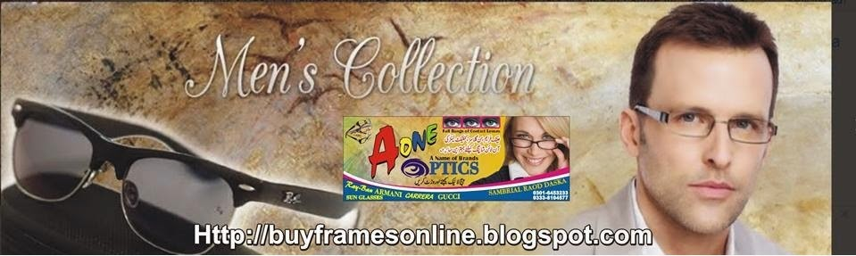 Buy Frames, Sunglasses,lenses  Online