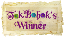 Winner @ TokBobok 5th July