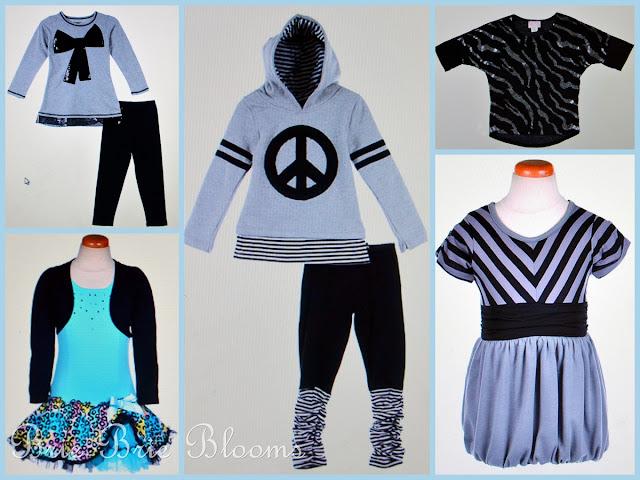Online Shopping For Kids