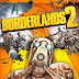 Borderlands 2 season pass gets you all four DLC packs for $30
