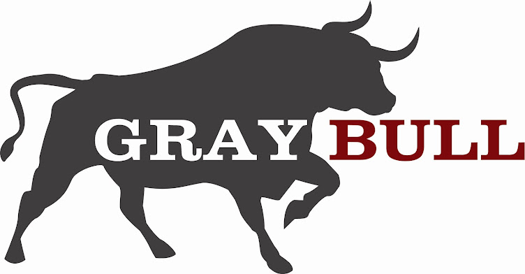 Graybull Distributing