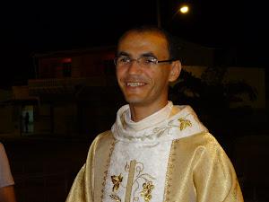 Pe. José Fabiano
