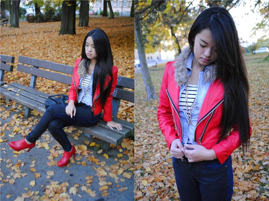 f9a555382a3 Outfits - Hallo