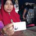 Lesen Memandu Malaysia Baharu Mama