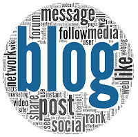 blogging-blog-start-from-scratch