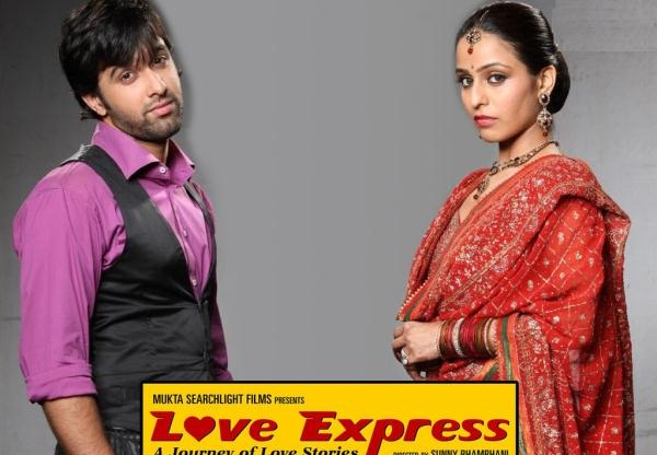 love express full movie in hindi