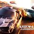 التحديث الجديد للعبة السباقات الرائعة Asphalt 8: Airborne v1.3.2a مهكرة للاندرويد