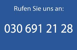 Pelzankauf24 Kontakt