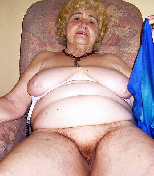 http://www.ukquicksex.com/_granny_sex_contact_uk_65