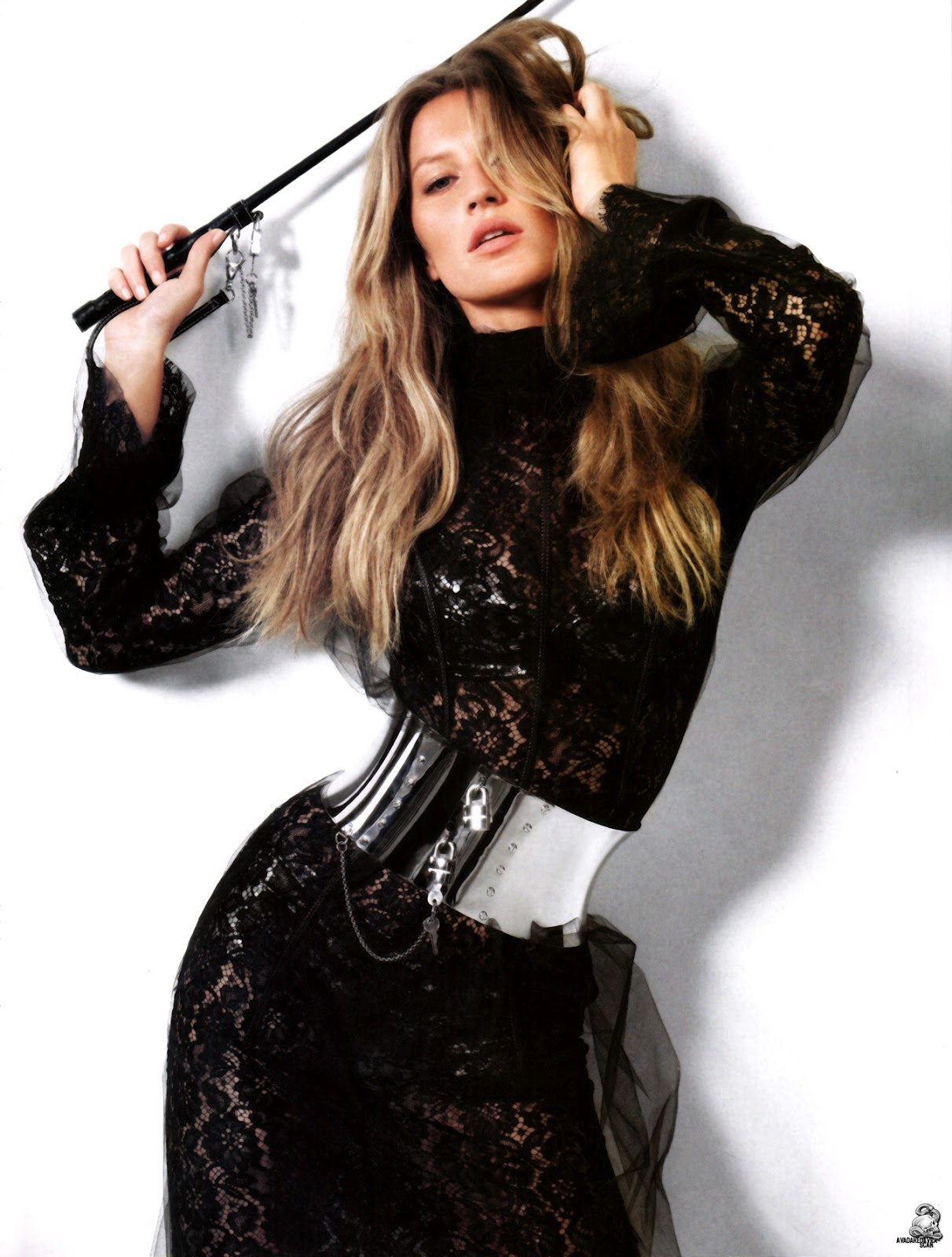 http://1.bp.blogspot.com/-scHfvYP0SVk/UCtGUXDRpNI/AAAAAAAAQmA/kAHD5rDRmDs/s1600/Sexy+super+model+Gisele+Bundchen.jpg