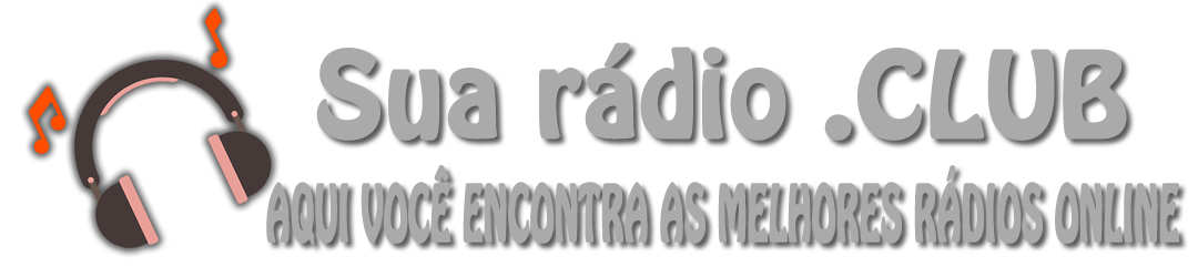 Rádio RNVW Na Sua Rádio .CLUB