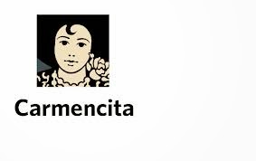 ESPECIAS CARMENCITA