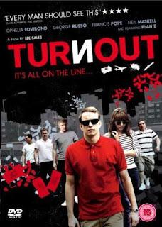 Ver Turnout (2011) Online
