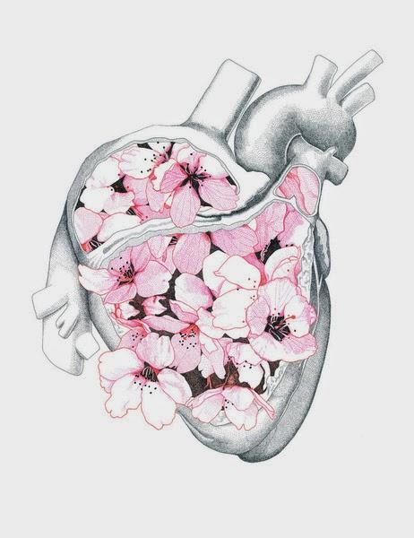 """""""A poesia abre os olhos, cala a boca e estremece a alma."""""""