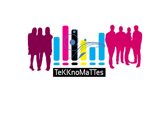 TeKKnoMaTTes