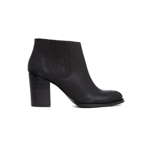 http://www.asos.com/ASOS/ASOS-RING-MY-BELL-Chelsea-Ankle-Boots/Prod/pgeproduct.aspx?iid=3791051&cid=13690&Rf-200=4&sh=0&pge=0&pgesize=36&sort=-1&clr=Black
