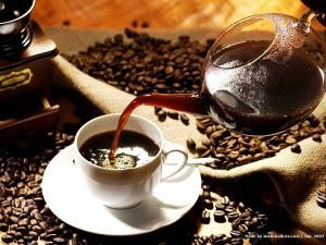 15 πράγματα που δεν ξέρετε για τον καφέ...